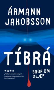 Tíbrá (2020).