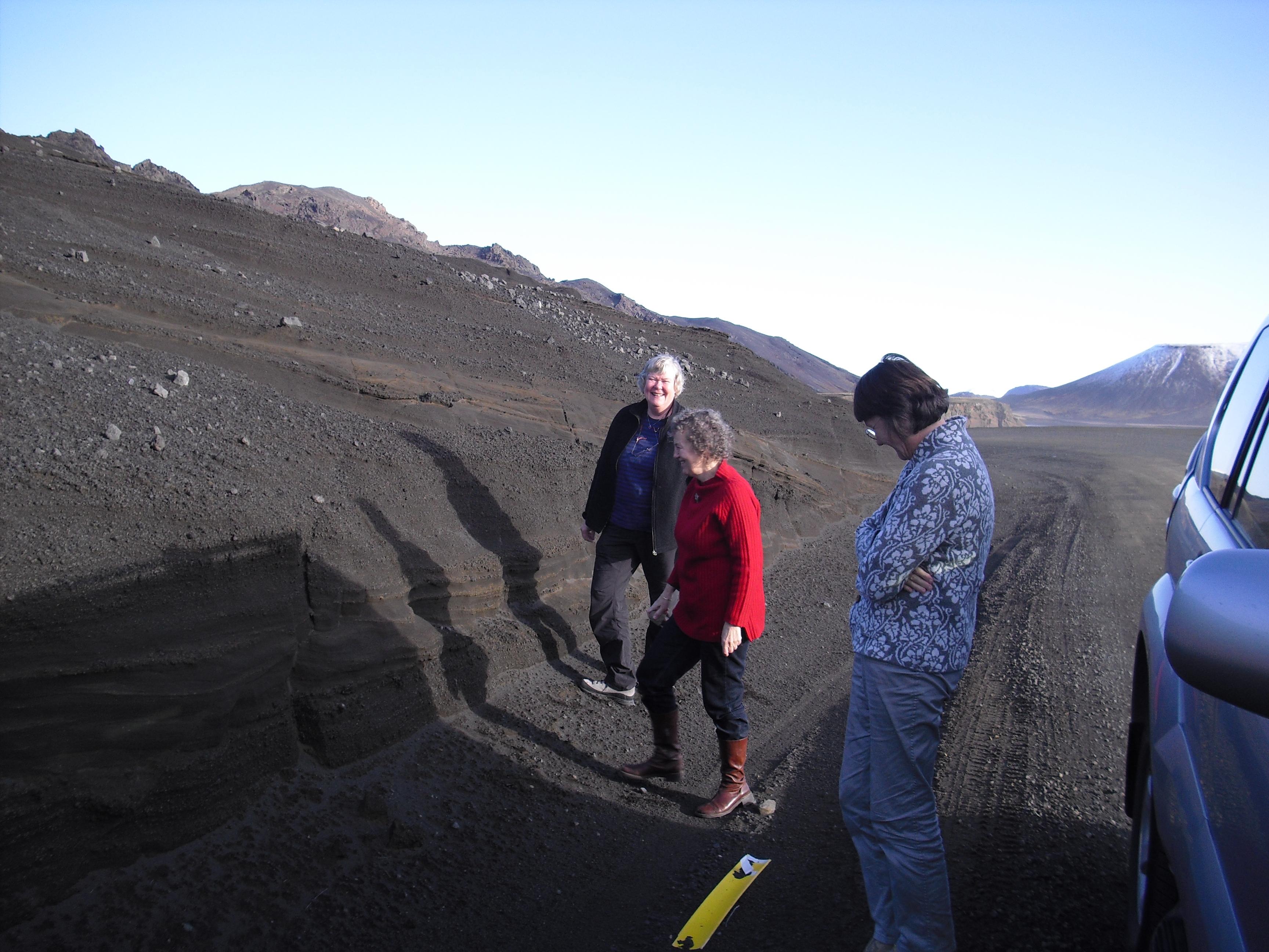Island 1.-4. okt 2009 052