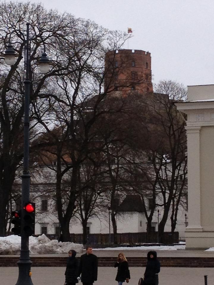Vilnius11