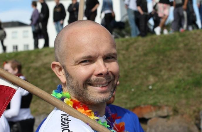 baldur-rhallsson--pride-688x451