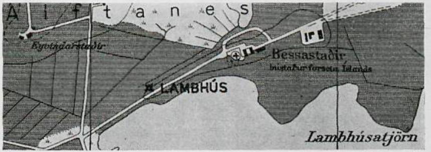 Lambhus_JonE1962