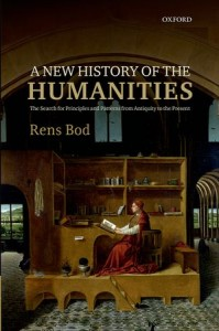 NewHistoryHumanities