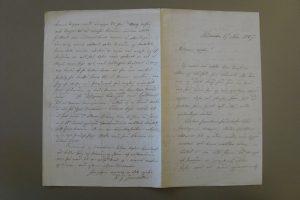 http://brefasafn.arnastofnun.is/bref_myndir/JakJon-1857-11-17(1-2).JPG