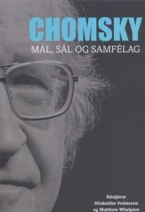 Chomsky - net