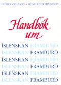 HandbokUmIslFramburd