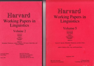 Harvard Working Papers_0001