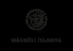 Merki Háskóla Íslands