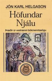 HofundarNjalu