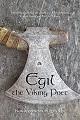 egil-viking-poet