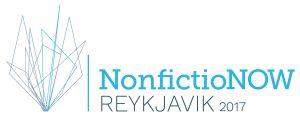 Logo Reykjavik 2017