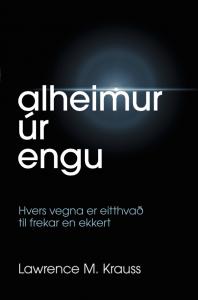 alheimur